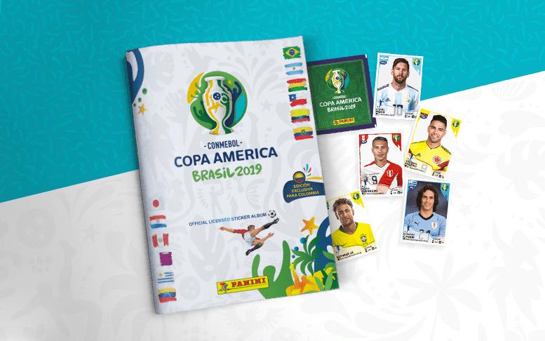 Truc tiep bong da Copa America 2019