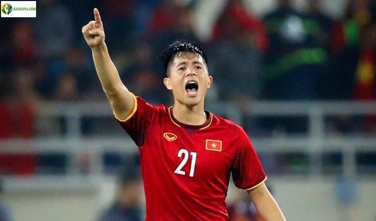 Tình hình bóng đá Việt Nam hôm nay