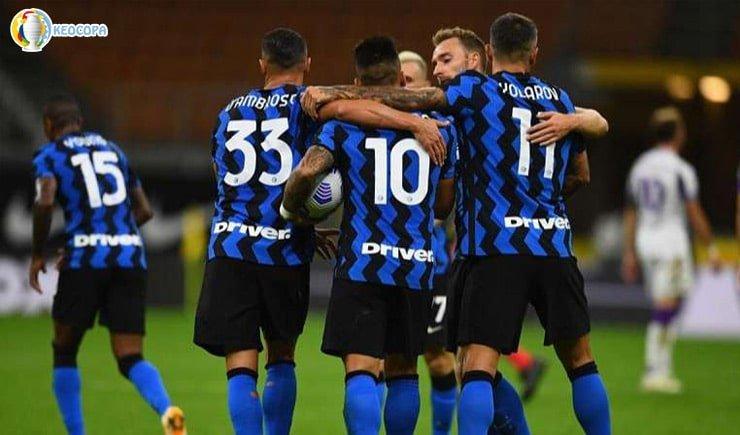 Soi kèo tỷ số bóng đá Benevento vs Inter Milan