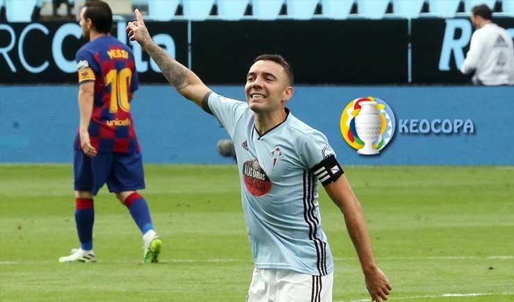 Cầu thủ từng thất bại tại Premier League
