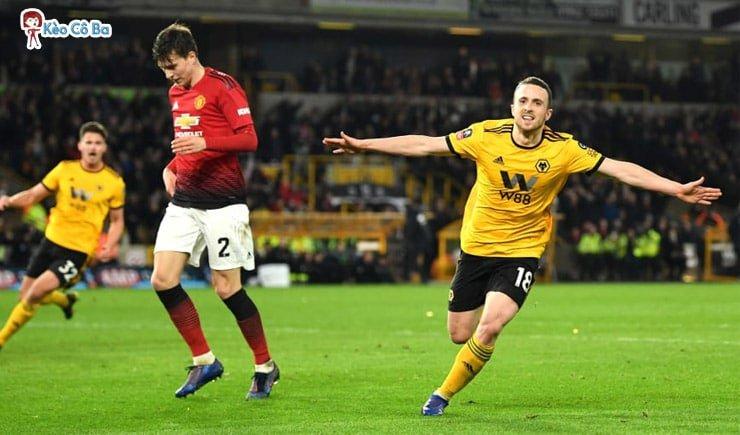 Soi kèo nhà cái trận Manchester United vs Wolves, 03h00 – 30/12/2020
