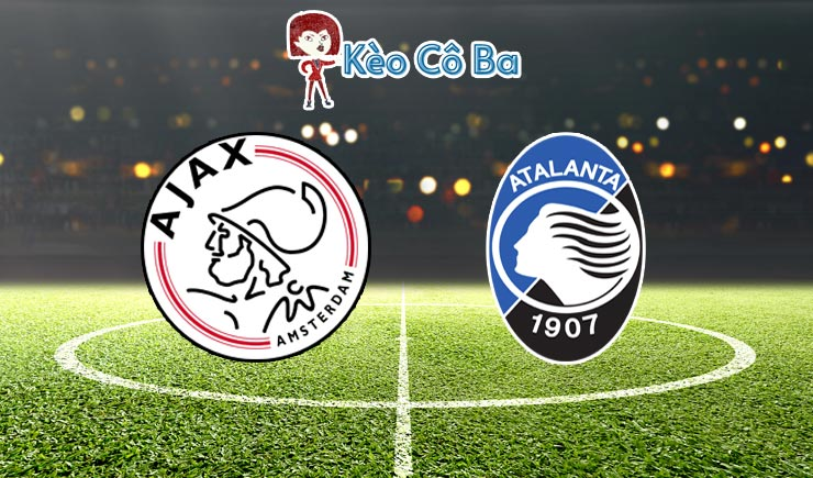 Soi kèo tỷ lệ nhà cái trận Ajax vs Atalanta, 00h55 – 10/12/2020