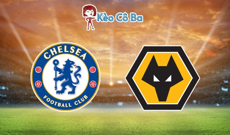 Soi kèo nhà cái trận Chelsea vs Wolves, 01h00 – 28/01/2021