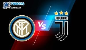 Soi kèo nhà cái trận Inter Milan vs Juventus, 02h45 – 18/01